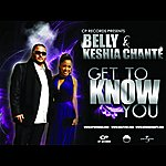 Belly Get To Know You (Single)