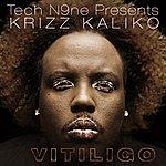 Tech N9ne Tech N9ne Presents Krizz Kaliko: Vitiligo (Edited)