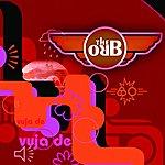 The Orb Vuja De (7-Track Maxi-Single)