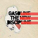 Gasoline The New Discipline