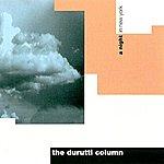 The Durutti Column A Night In New York