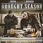 The Jacka Drought Season (Parental Advisory)