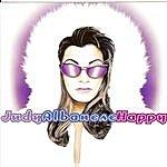 Judy Albanese Happy (6-Track Maxi-Single)