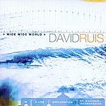 David Ruis Wide Wide World
