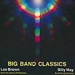 Les Brown & His Band Of Renown Big Band Classics