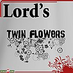 The Lords Twin Flowers