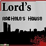The Lords Rachele's House