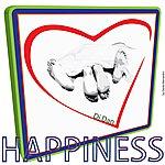 DJ Dan Happiness (Single)