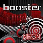 Neon Booster (Single)