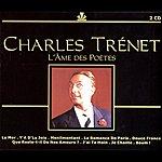 Charles Trenet L'Ame Des Poètes