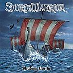 Stormwarrior Heading Northe