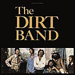 Nitty Gritty Dirt Band Dirt Band