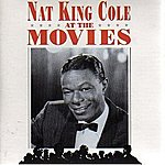 Nat King Cole At The Movies
