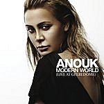 Anouk Modern World: Live At Gelredome (Single)
