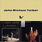 John Michael Talbot Be Exalted