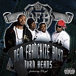 Dem Franchize Boyz Turn Heads (Parental Advisory) (Single)