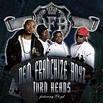 Dem Franchize Boyz Turn Heads (Edited) (Single)