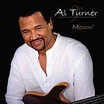 Al Turner Movin'
