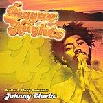 Johnny Clarke Reggae Heights