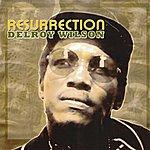 Delroy Wilson Resurrection