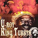U-Roy U Roy Meets King Tubby