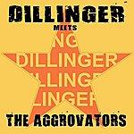 Dillinger Dillinger Meets The Aggrovators