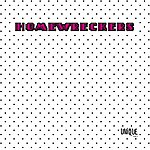 Homewreckers Close Your Eyes 'Til The Morning (6-Track Maxi-Single)