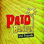 Pato Banton Pato & Friends