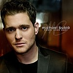 Michael Bublé Comin' Home Baby (2-Track Single)