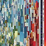 Death Cab For Cutie Narrow Stairs