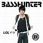 Basshunter LOL (2008 Yellow Bonus Version)