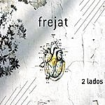 Frejat Dois Lados (Single)