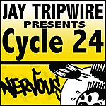 Jay Tripwire Cycle 24 EP