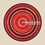 Tokyo Police Club Elephant Shell Remixes