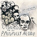 Casiotone For The Painfully Alone Bobby Malone EP
