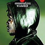 Emmanuel Jal Warchild