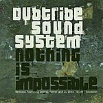 Dubtribe Sound System Nothing Is Impossible (4-Track Maxi-Single)