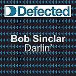 Bob Sinclar Darlin' (10-Track Maxi-Single)