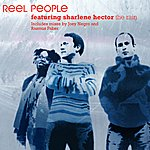 Reel People The Rain (7-Track Maxi-Single)