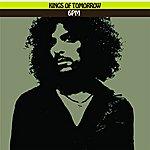 Kings Of Tomorrow 6 PM (4-Track Maxi-Single)