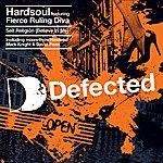 Hardsoul Self Religion (7-Track Remix Maxi-Single)