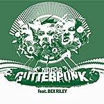 Noisia Gutterpunk (6-Track Maxi-Single)