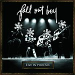 Fall Out Boy **** Live In Phoenix