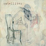 The Satellites Nothing Came (4-Track Maxi-Single)