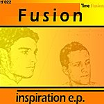 Fusion Inspiration EP