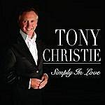 Tony Christie Simply In Love