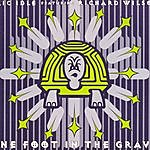 Eric Idle One Foot In The Grave (6-Track Remix Maxi-Single)