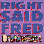 Right Said Fred Bumped (4-Track Maxi-Single)