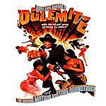 Rudy Ray Moore Rudy Ray Moore Is Dolemite: The Original Motion Picture Soundtrack