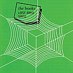 The Books Lost And Safe